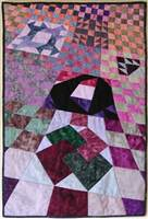 quiltned (), click to enlarge