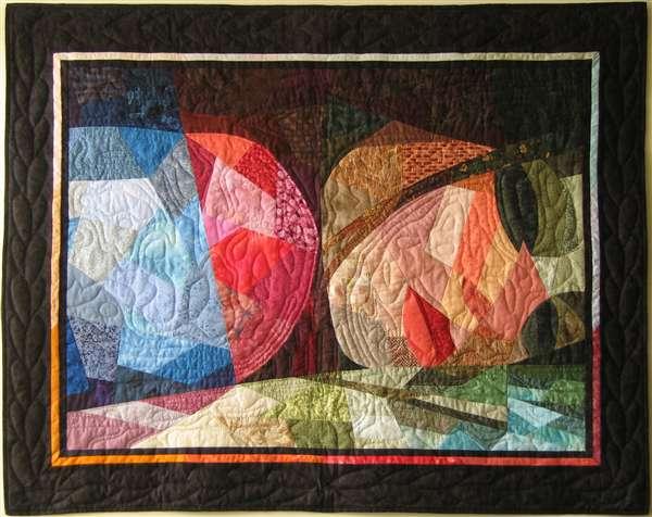 Quilt Gallery at cosman.nl : quilting dreams - Adamdwight.com